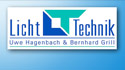 Robert Juliat and Licht-Technik Vertriebs GmbH Get Moving Together
