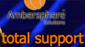 Ambersphere Solutions