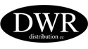 DWR Distribution